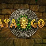 slot online maya gold