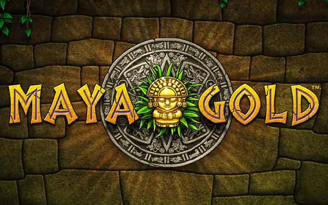 casino online slot maya spiel
