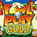 slot Fowl of Play