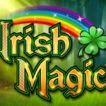 slot irish magic