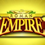 Roman empire slot online