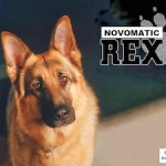 commissario rex novomatic