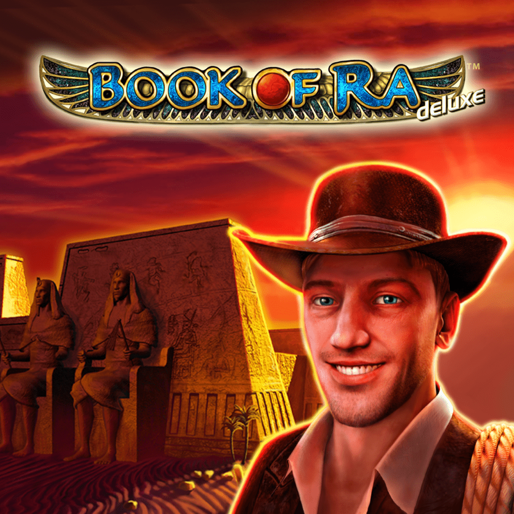 slot the book of ra