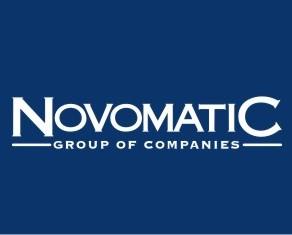 slot online novomatic