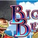 Big Ben Slot Machine