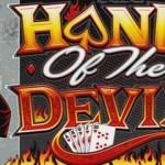 vlt slot hand of the devil