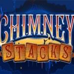 Chimney Stacks Videolottery