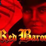 Red Baron Slot Online Gratis