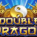 Double Dragon Slot Vlt