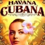 Havana Cubana Slot Vlt