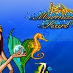Mermaids Pearl Slot Vlt Online