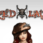 Red Lady Slot vlt