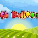 Cash Balloons Slot Vlt Online