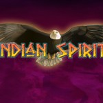 Indian Spirit Slot Vlt Online