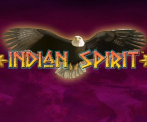 online slots indian spirit