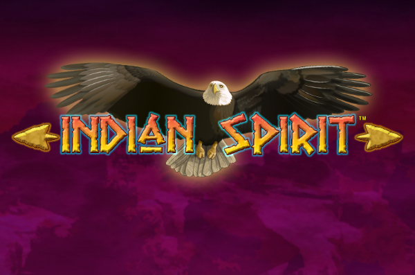 www online casino indian spirit