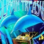 Dolphin Treasure Slot vlt online
