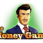 The Money Game Slot online vlt