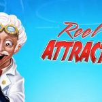 Reel Attraction Slot machine online