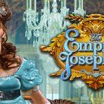 The Empress Josephine Slot