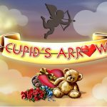 Cupid's Arrow Slot vlt online