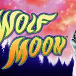 Wolf Moon Slot online VLT