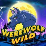 werewolf wild slot vlt online gratis