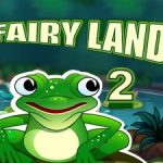 fairy land 2 video slot VLT