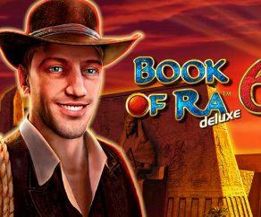 Book Of Ra 100 Euro Geschenkt