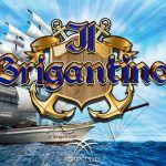 Il Brigantino vlt slot online