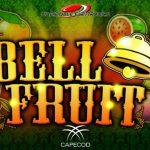 Bell Fruit slot da bar capecod
