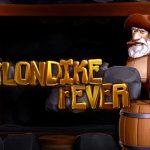 Klondike Fever slot da bar