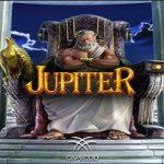 Jupiter Slot online VLT