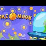 Pokemoon slot online