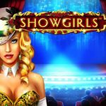 Show Girls slot Novoline