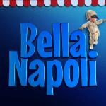 Bella Napoli slot Vlt da Bar Capecod