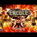 Ercole video slot online