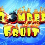 Bomber Fruit logo